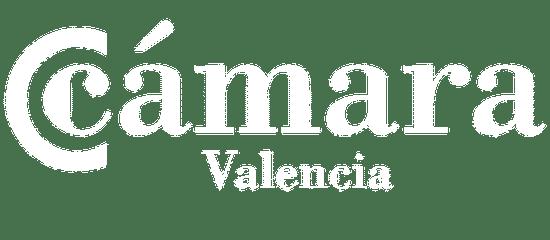 Logo-camara-blanco