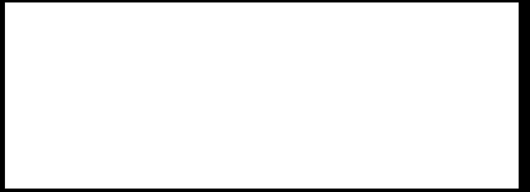 Logo Oficina Acelera Pyme (2)