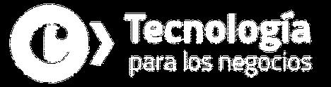 logo-tic-blanco