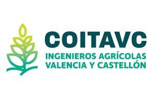 logo-colegio-oficial-ingenieros-agricolas-valencia-castellon