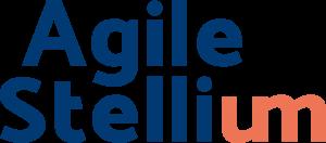 logo stellium png