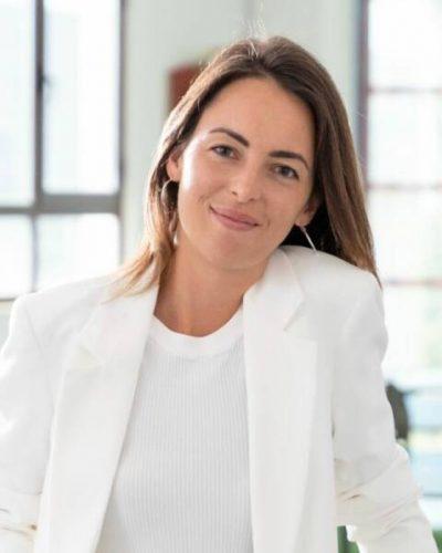 Maria Angeles Aguilar (1)